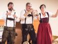 bauernball-mariazell-2016-9128_0