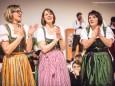bauernball-mariazell-2016-9133_0