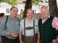 16. Steirische Bauernbund Wallfahrt nach Mariazell. Foto: Josef Kuss