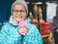 bauernmarkt-gusswerk-2017-47953