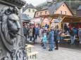 bauernmarkt-gusswerk-2017-47958
