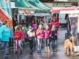 bauernmarkt-gusswerk-2017-47961