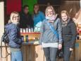 bauernmarkt-gusswerk-2017-47978