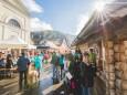 bauernmarkt-gusswerk-2017-47986