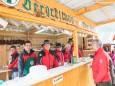 bauernmarkt-gusswerk-2017-48009