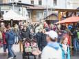 bauernmarkt-gusswerk-2017-48040