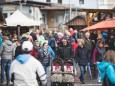 bauernmarkt-gusswerk-2017-48043