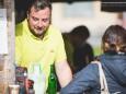 bauernmarkt-gusswerk-2017-48056