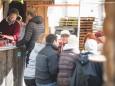 bauernmarkt-gusswerk-2017-48077