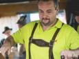 bauernmarkt-gusswerk-2017-48093