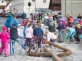 bauernmarkt-gusswerk-2017-48190
