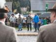 bauernmarkt-gusswerk-2017-48195