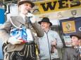 bauernmarkt-gusswerk-2017-48247
