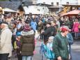 bauernmarkt-gusswerk-2017-48267