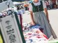 bauernmarkt-guc39fwerk-2018-45637