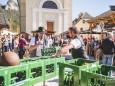 bauernmarkt-guc39fwerk-2018-45659