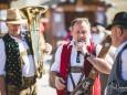 bauernmarkt-guc39fwerk-2018-45663