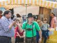 bauernmarkt-guc39fwerk-2018-45725