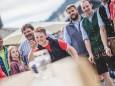 bauernmarkt-guc39fwerk-2018-45742
