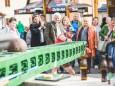 bauernmarkt-guc39fwerk-2018-45764