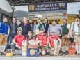 bauernmarkt-guc39fwerk-2018-45777
