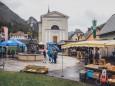 bauernmarkt-gusswerk-2019-0517