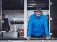 bauernmarkt-gusswerk-2019-0519