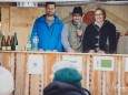 bauernmarkt-gusswerk-2019-0526