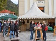 19. Steirisch-niederösterreichischer Bauernmarkt in Gußwerk 2010
