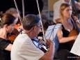 Operettenabend mit dem Salonorchester Bad Schallerbach bei der Mariazeller Bergwelle