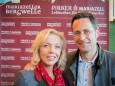 Katharina und Georg Rippel-Pirker - 100. Bergwelle mit Stefanie Werger & SOLOzuVIERT