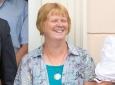 Leiterin Doris Schweighofer - Betreutes Wohnen in Mariazell - Salvatorheim Eröffnungsfest