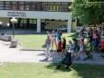 schulbewegungsfest-volksschule-mariazell-48123