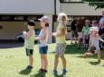 schulbewegungsfest-volksschule-mariazell-48125