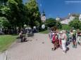 schulbewegungsfest-volksschule-mariazell-48135