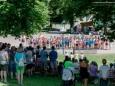 schulbewegungsfest-volksschule-mariazell-48138