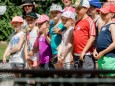 schulbewegungsfest-volksschule-mariazell-48155