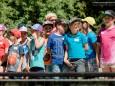 schulbewegungsfest-volksschule-mariazell-48157