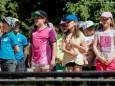 schulbewegungsfest-volksschule-mariazell-48158