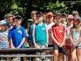 schulbewegungsfest-volksschule-mariazell-48159