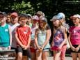 schulbewegungsfest-volksschule-mariazell-48160