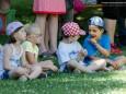 schulbewegungsfest-volksschule-mariazell-48162