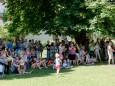 schulbewegungsfest-volksschule-mariazell-48163