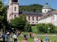 schulbewegungsfest-volksschule-mariazell-48168