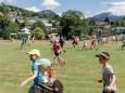 schulbewegungsfest-volksschule-mariazell-48171