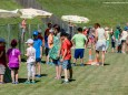 schulbewegungsfest-volksschule-mariazell-48173
