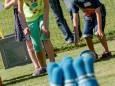 schulbewegungsfest-volksschule-mariazell-48183