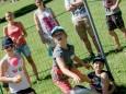 schulbewegungsfest-volksschule-mariazell-48190