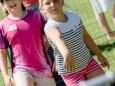 schulbewegungsfest-volksschule-mariazell-48192