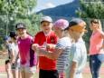 schulbewegungsfest-volksschule-mariazell-48200